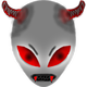 Demonic Humanoid