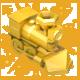 Golden engine