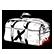 :bodybag: