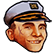 :captainsmooth: