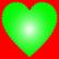 :heartgr: