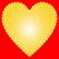 :heartg: