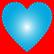 :heartb: