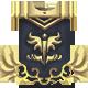 Legion Tale Banner