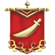 Skaraleta Kingdom