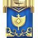 Atzur Knightdom