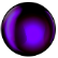 :purpleball: