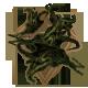 Badge Rune 1