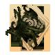 Badge Rune 2