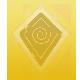Badge Rune 6 (Foil)