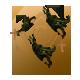 Badge Rune 3