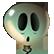 :DoodleDevil_Baloon: