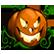 :DoodleDevil_Pumpkin: