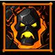 Mask of Doom