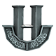 H&H Bros.