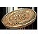 :d3_coin: