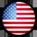 :f_USA: