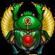 Egyptian lvl#4
