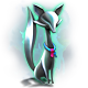 Platinum Badge