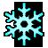 :snowwinter: