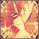 Bird of Desires
