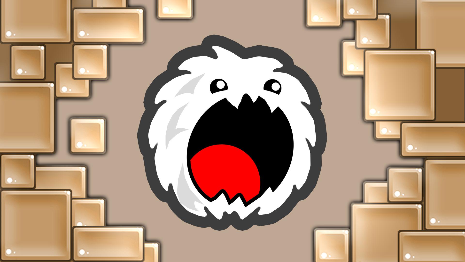 Animal Crossing Digby Porn showcase :: hoggy 2