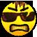 :BH2_Angry: