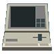 IDW_PC_5150