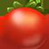 :Veggies_Tomato: