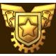 25-Star General