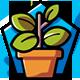 Weed Sage