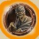 Zombie-Bronze-Mumie