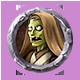 Zombie-Jedi