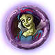 Zombie-Glow-Princess