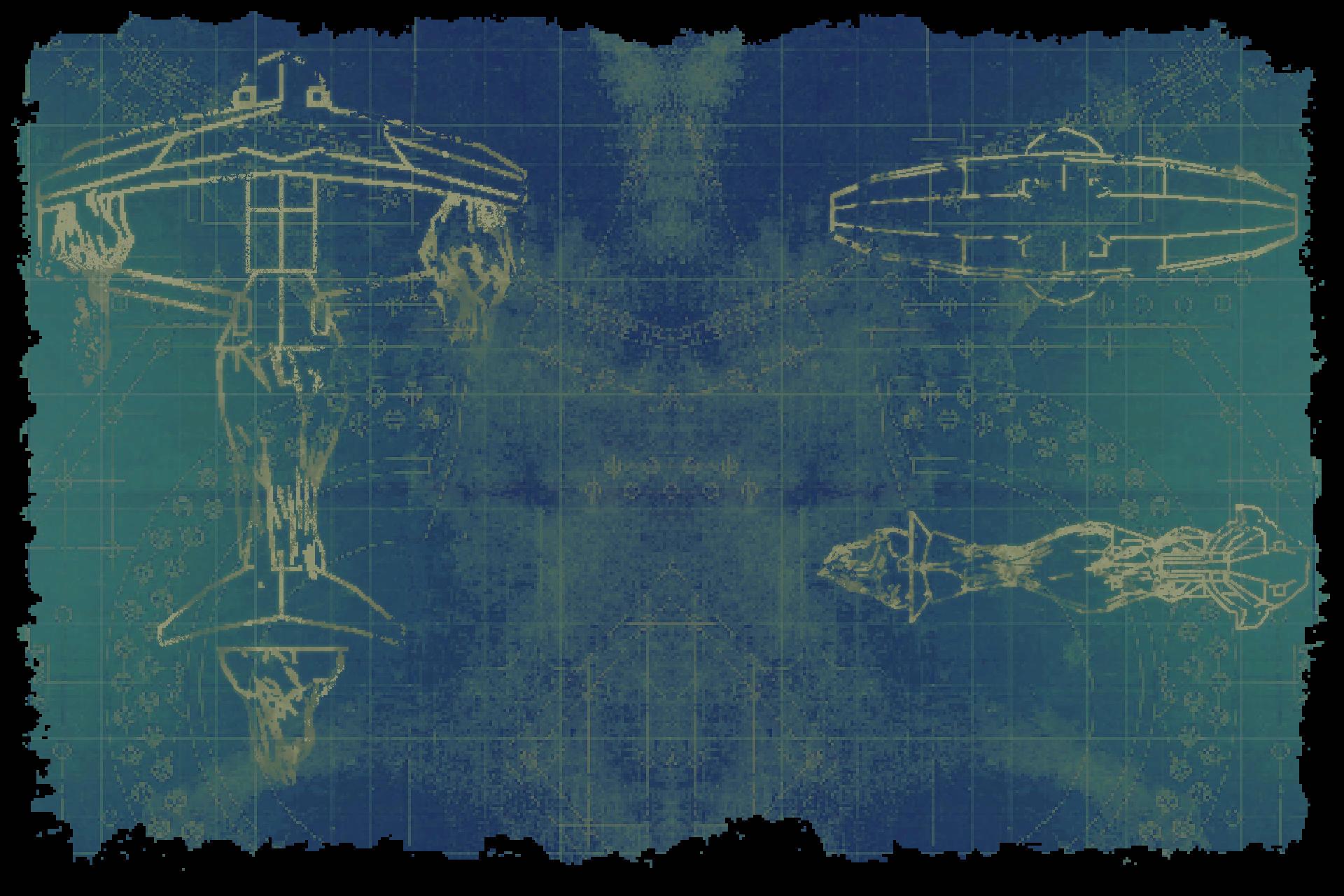 Steam community market listings for 624690 ballista blueprint the ballista old blueprint malvernweather Images