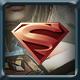 Last Hope of Krypton