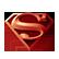 :supermanemblem: