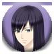 Smiling Rin