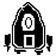 Starship One