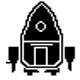 Starship Two