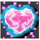 Fumium Heart