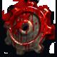 Blood Cog