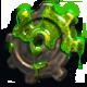 Poison Cog