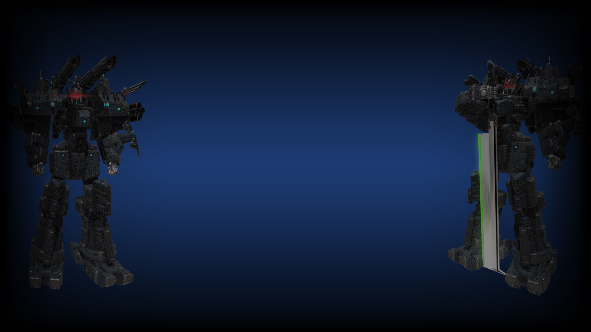 Steam Community Market :: Listings for 630030-Rhino Wartech