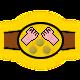 Golden Belt