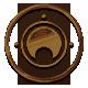 Prodigium: Brass