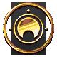 Prodigium: Gold