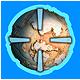 Advanced Explorer