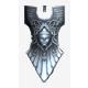Luce's Shield
