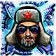 Soviet Station Crew Member